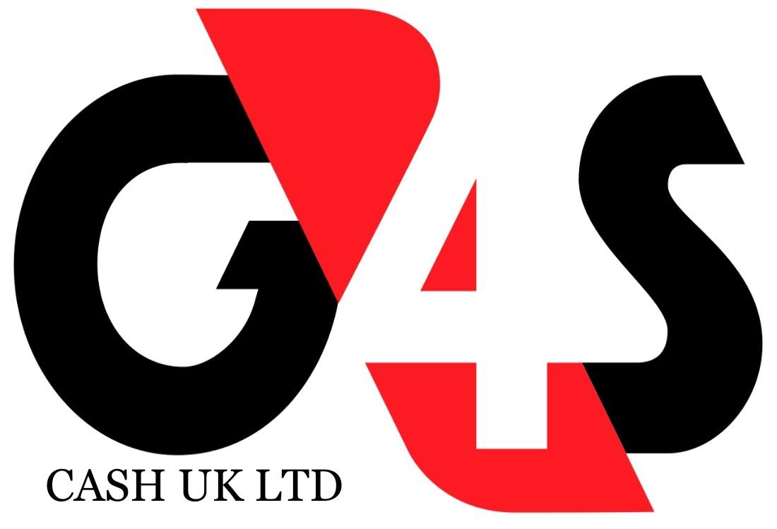g4s cASH